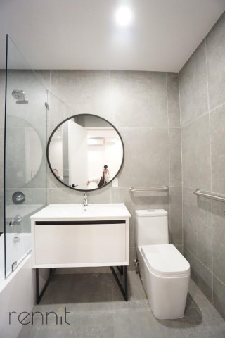 1509 New York Avenue, Apt 1B Image 12