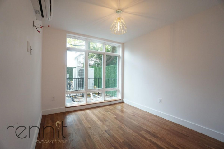 1509 New York Avenue, Apt 1B Image 13