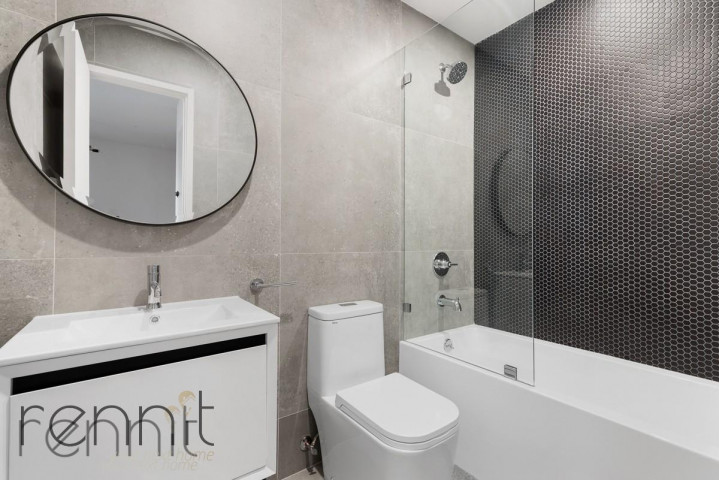 1509 New York Avenue, Apt 1B Image 8