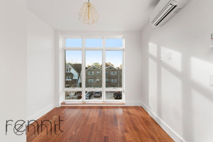 1509 New York Avenue, Apt 1B Image 7