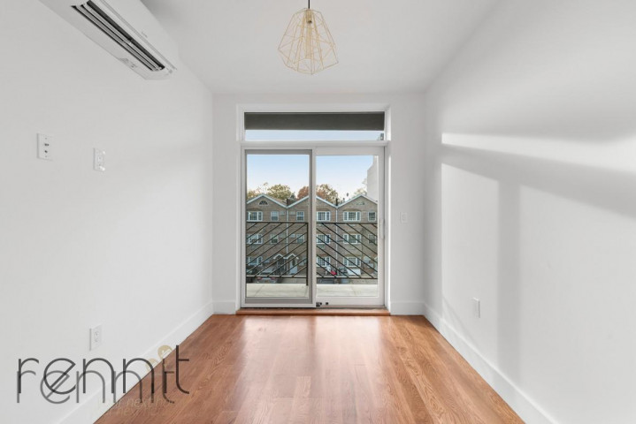 1509 New York Avenue, Apt 1B Image 3