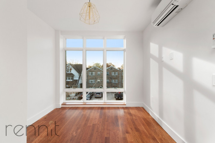 1509 New York Avenue, Apt 2A Image 3