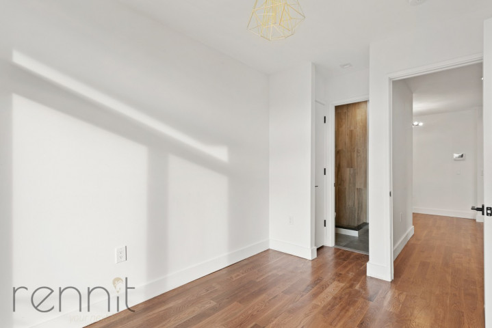 1509 New York Avenue, Apt 2A Image 12