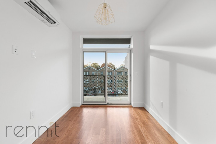 1509 New York Avenue, Apt 2A Image 5