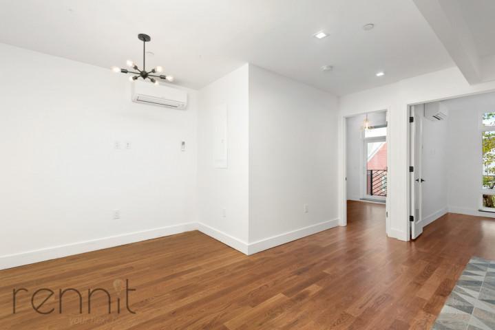 1509 New York Avenue, Apt 2A Image 2