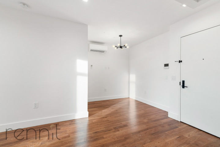 1509 New York Avenue, Apt 2A Image 13