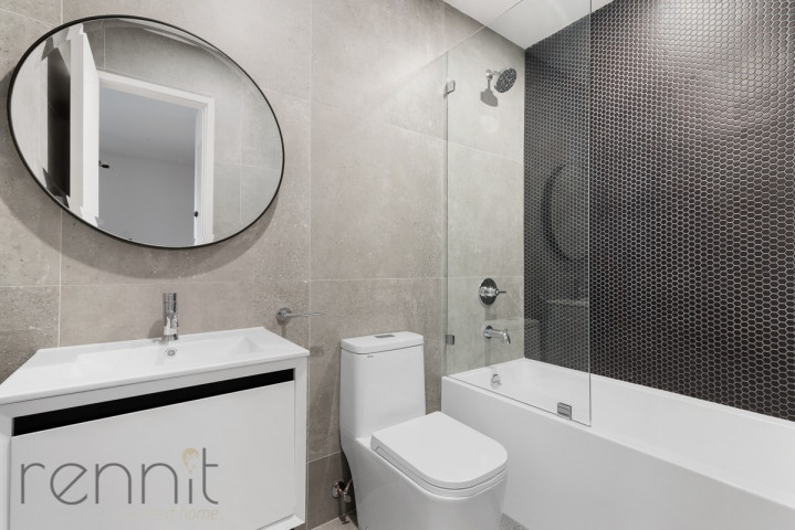 1509 New York Avenue, Apt 4B Image 10