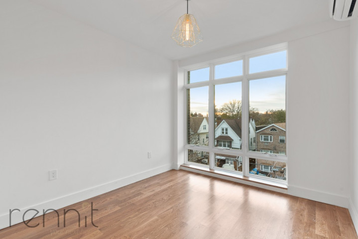 1509 New York Avenue, Apt 4B Image 5