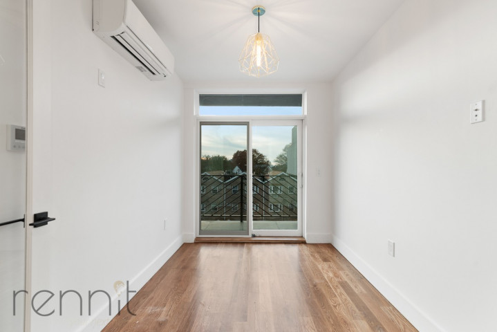 1509 New York Avenue, Apt 4B Image 8