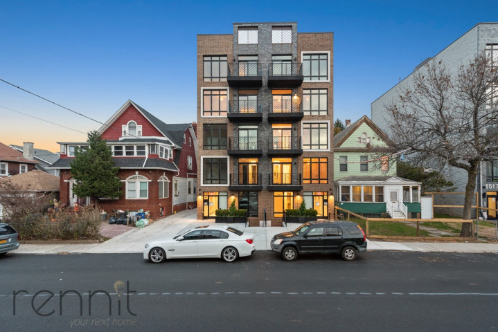 1509 New York Avenue, Apt 4B Image 15