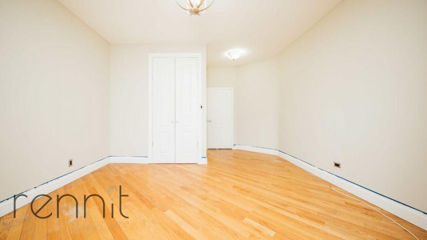 2533 Church Avenue, Apt 1F Image 6