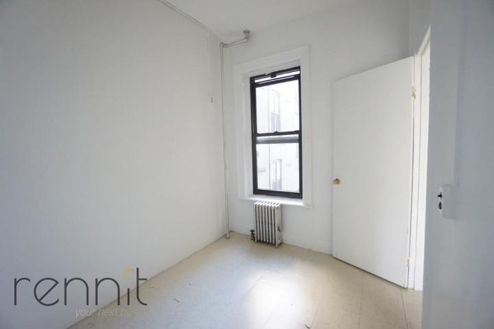 327 43rd Street, Apt 10A Image 6