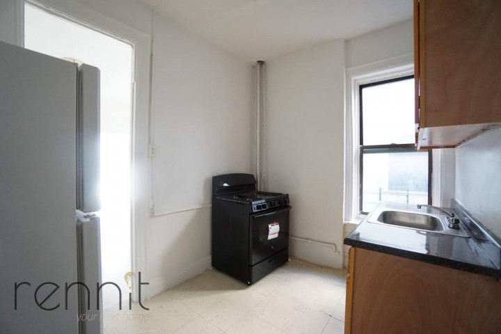 327 43rd Street, Apt 10A Image 8