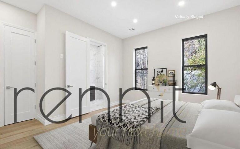 675 Evergreen Avenue, Apt 1 Image 3