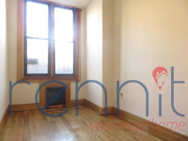 140 LEXINGTON AVE., Apt 15 Image 3