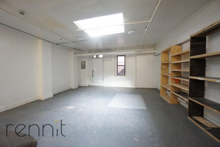 141 Spencer Street, Apt 1BB Image 2