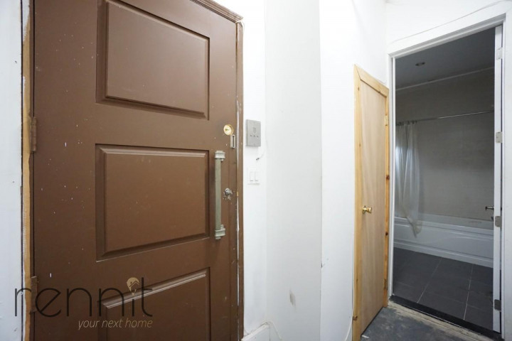 141 Spencer Street, Apt 1BB Image 6