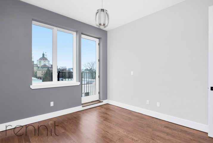 311 Wilson Ave, Apt 4A Image 12