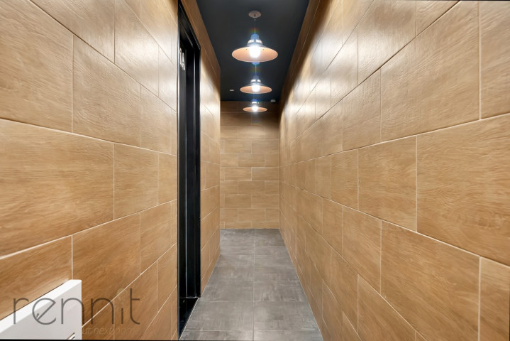 311 Wilson Ave, Apt 4A Image 15