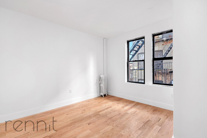 716 JEFFERSON AVE., Apt C4 Image 3