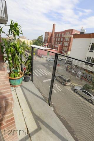 412 Evergreen Avenue, Apt 3E Image 5
