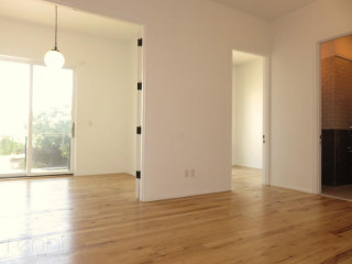 212                      Evergreen Avenue, Apt 2B
