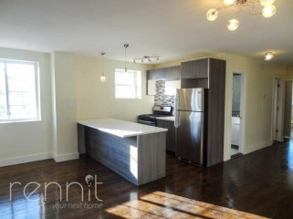 815                      MADISON ST., Apt 2
