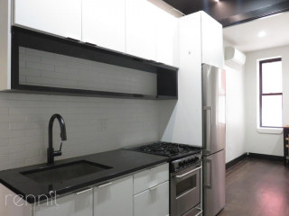205                      JOHNSON AVE., Apt 103