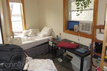 645                      Willoughby Ave, Apt 4A