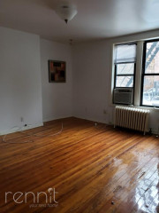 7418                      5th avenue, Apt 2r