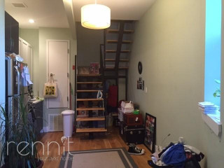 865                      GREENE AVE., Apt 4RR