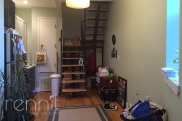 865                      GREENE AVE., Apt 402