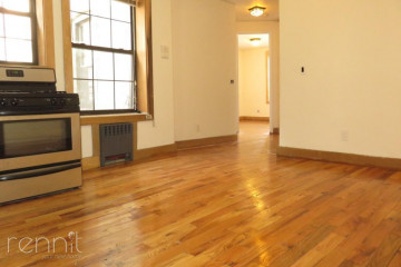 1140                      Saint Johns Place, Apt 701
