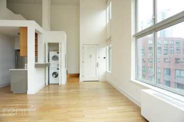 72                      North 4th st, Apt D1