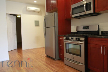 677                  Lincoln Place, Apt 2B