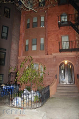 92                  Decatur Street, Apt 1F