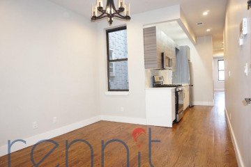 68-07                  FOREST AVE., Apt 1L1