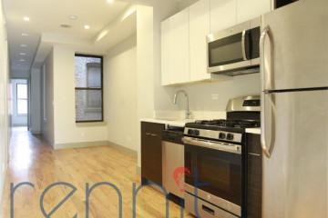 179                  Woodward Ave, Apt 1R