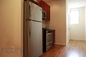 677                  Lincoln Place, Apt 2F