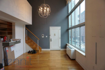 70                  N 4th St, Apt 70C