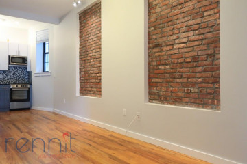 381                  South 3rd St, Apt 2A