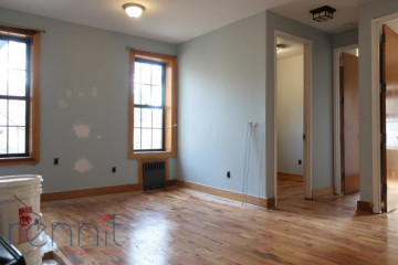 1140                  Saint Johns Place, Apt 7
