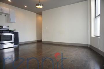 705                  Saint Marks Avenue, Apt CC4