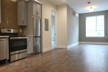 58                  Greenpoint Ave, Apt 5A
