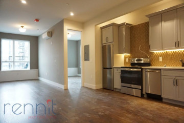 58                  Greenpoint Ave, Apt 5C