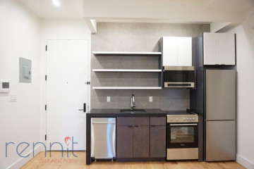 800                  KNICKERBOCKER AVE., Apt 2B