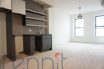 800                  KNICKERBOCKER AVE., Apt 2F