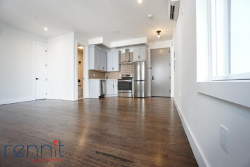 58                  Greenpoint Ave, Apt 2C