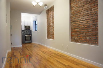 381                  South 3rd St, Apt 2A2