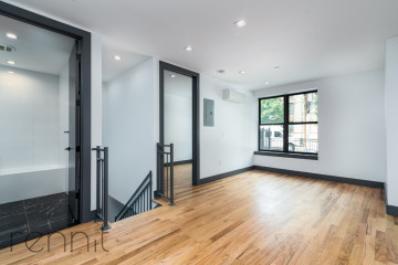 972                  Greene Ave, Apt 1F